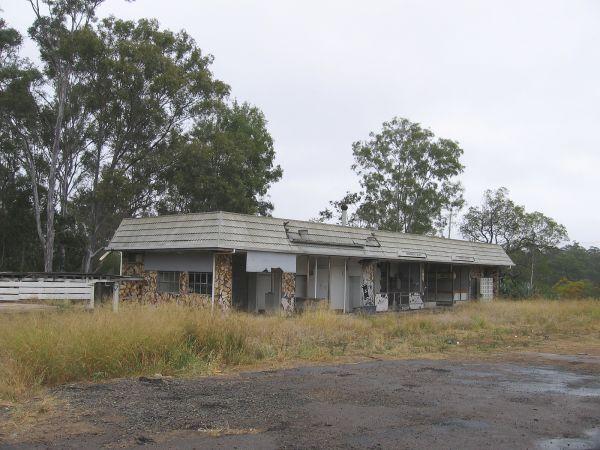 how to go grain free on a budget australia