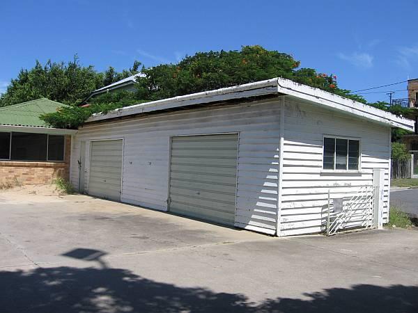 Vinyl siding sheds sale office sheds brisbane for Garden shed qld